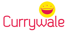 wizdumb-currywale logo exploratiom