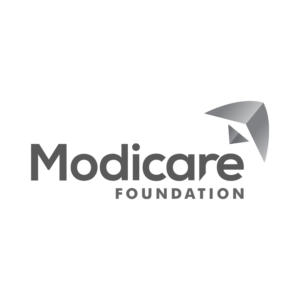 Client Modicare Foundation Wizdumb