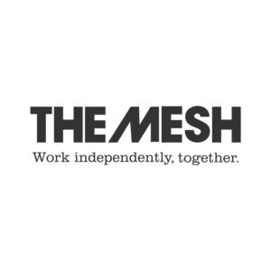 Client The Mesh
