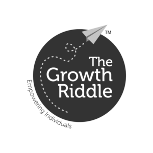 Client The Growth Riddle