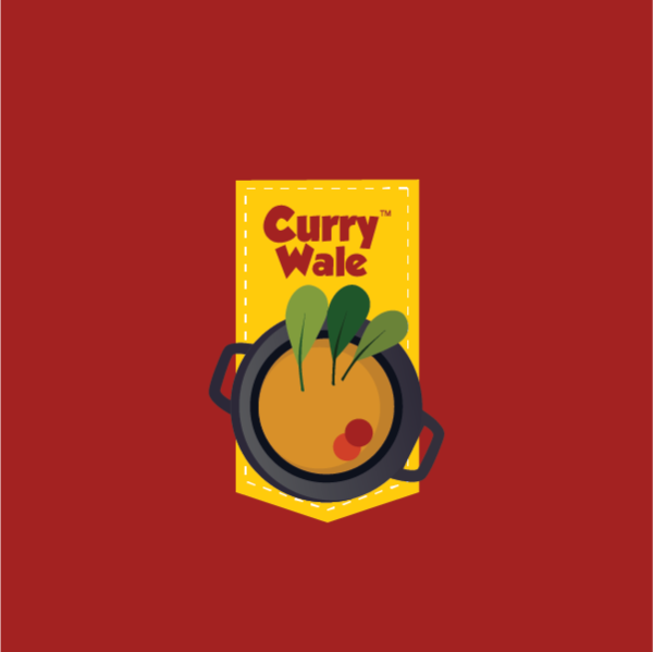 Currywale
