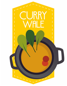 Currywale Type selection 3