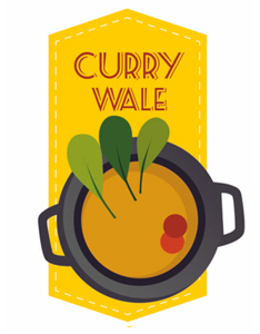 Currywale Type selection 4