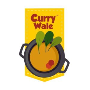 wizdumb-currywale logo