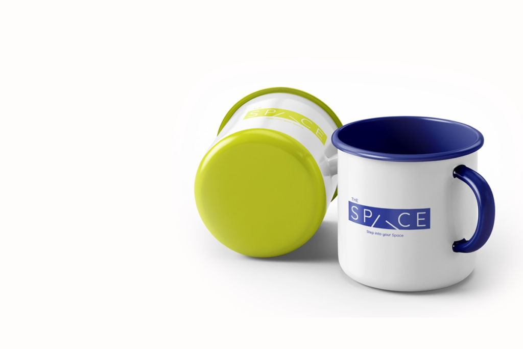 wizdumb-the space cup mockup