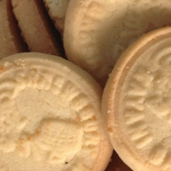 kalyani biscuits- featured image
